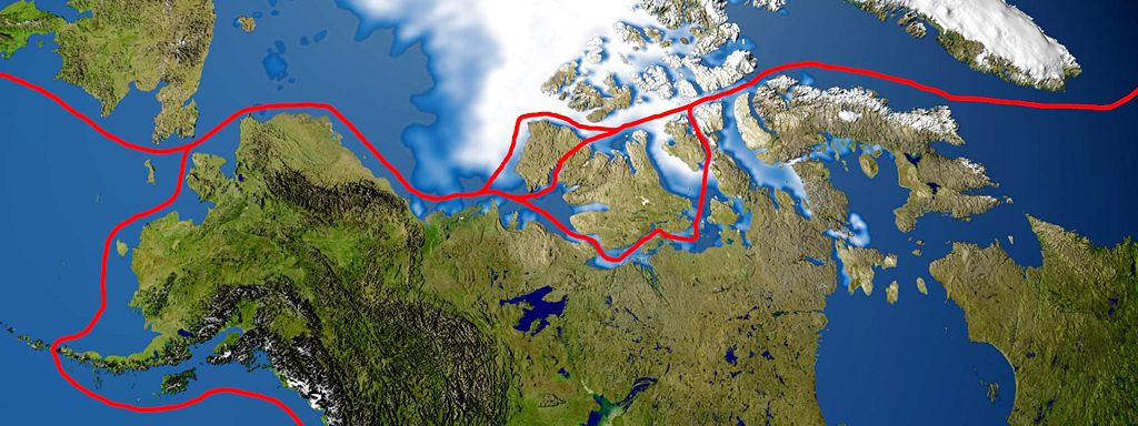 1024px-Northwest_passage.jpg
