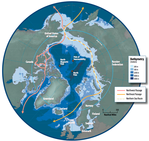 Map_of_the_Arctic_region_showing_the_Northeast_Passage,_the_Northern_Sea_Route_and_Northwest_Passage,_and_bathymetry.png