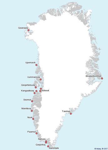 Greenland map.jpg