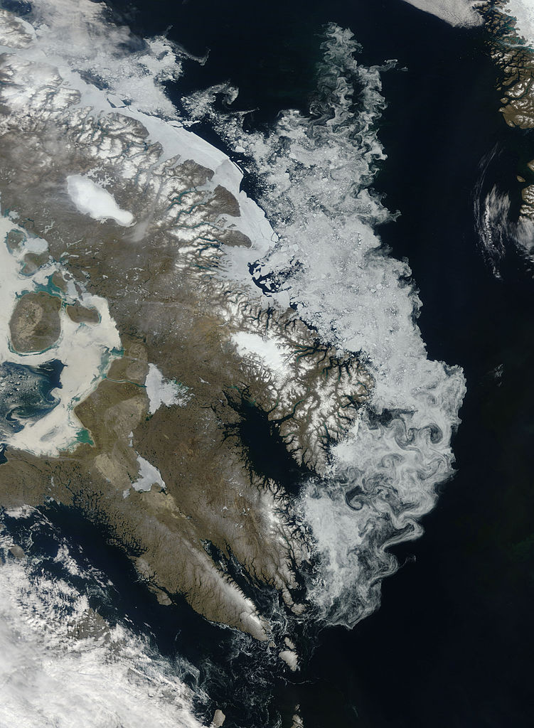751px-Sea_Ice_off_Baffin_Island.jpg