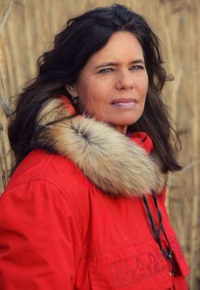 Bernice Notenboom-12-foto Carolien Sikkenk-mail.jpeg