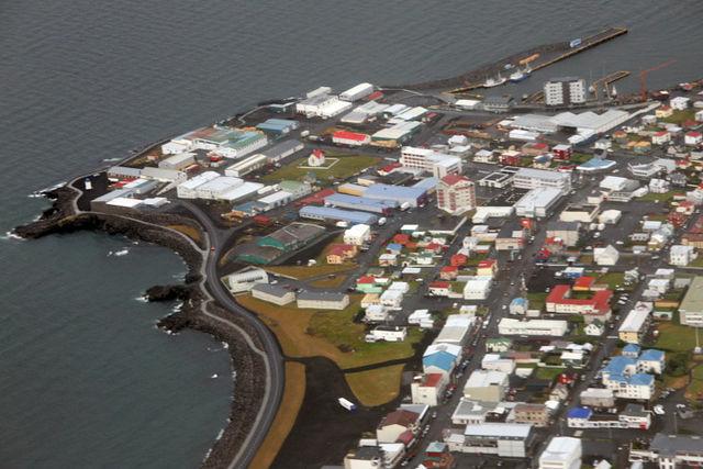Keflavik_aerial_view.jpg