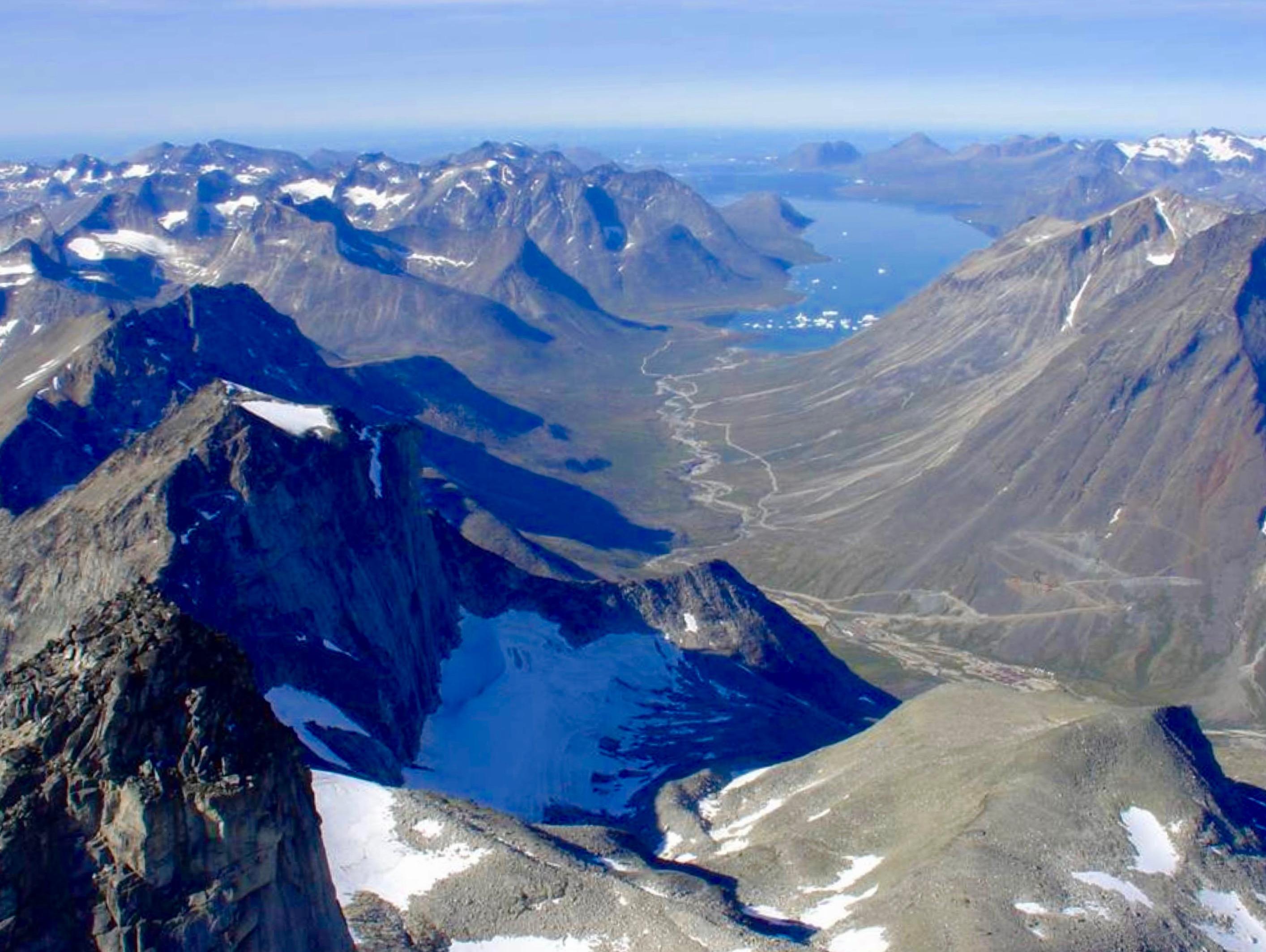 Nalunaq_Gold_Mine_Greenland_Wikimedia (1).jpg