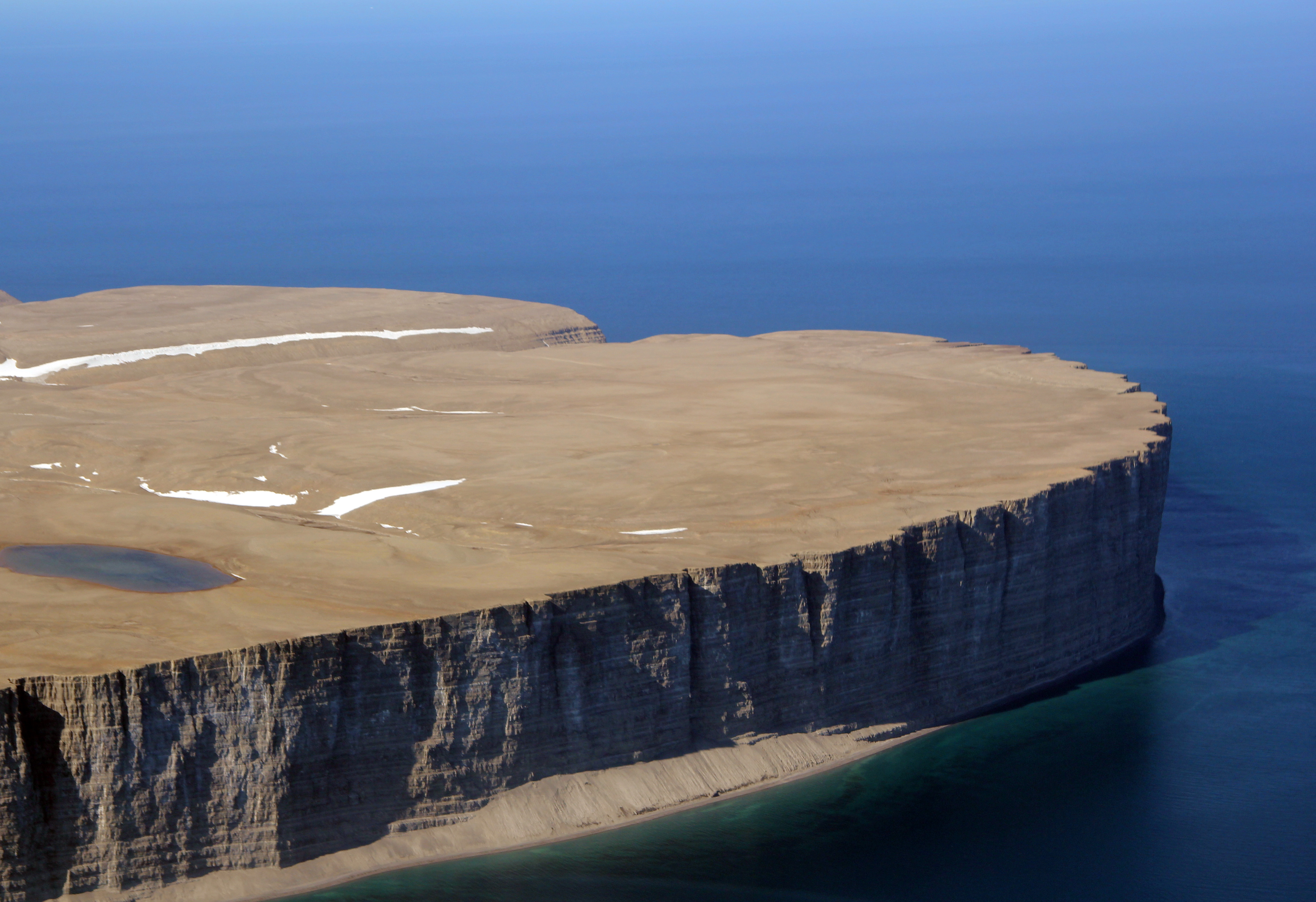 Tip_of_Prince_Leopold_Island.jpg